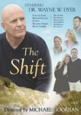 The Shift (DVD)