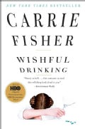 Wishful Drinking (Paperback)