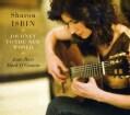 Sharon Isbin - Journey to the New World