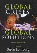 Global Crises, Global Solutions (Hardcover)