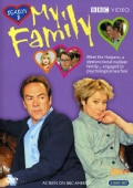 My Family: Season Three (DVD)