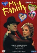 My Family: Season Four (DVD)