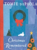 Christmas Remembered (Paperback)
