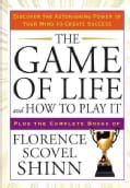 The Game of Life and How to Play It (Paperback)