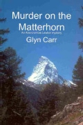 Murder on the Matterhorn (Paperback)