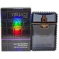 Gianni Versace 'Versace Man' Men's 3.3-ounce Eau De Toilette Spray