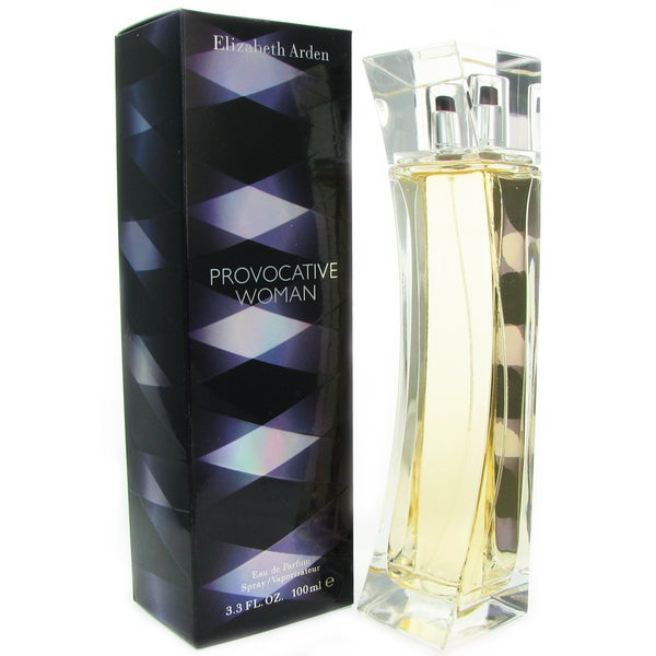 Elizabeth Arden Provocative 3.3-ounce Eau de Parfum Spray