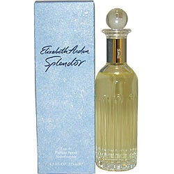 Elizabeth Arden Splendor Women's 4.2-ounce Eau de Parfum Spray