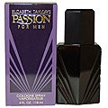 Elizabeth Taylor 'Passion' Men's 4-ounce Cologne Spray