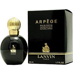 Lanvin Arpege Women's 1.7-ounce Eau de Parfum Spray