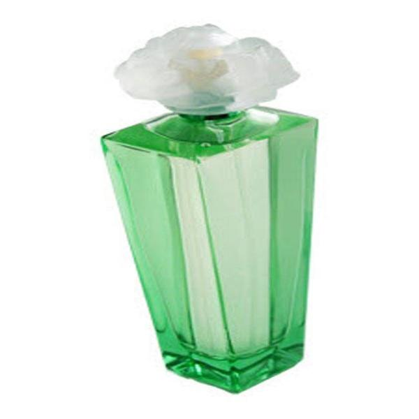 Elizabeth Taylor Gardenia Elizabeth Taylor Women's 1.7-ounce Eau de Toilette Spray