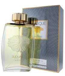 Lalique 'Lalique' Men's 4.2-ounce Eau de Parfum Spray