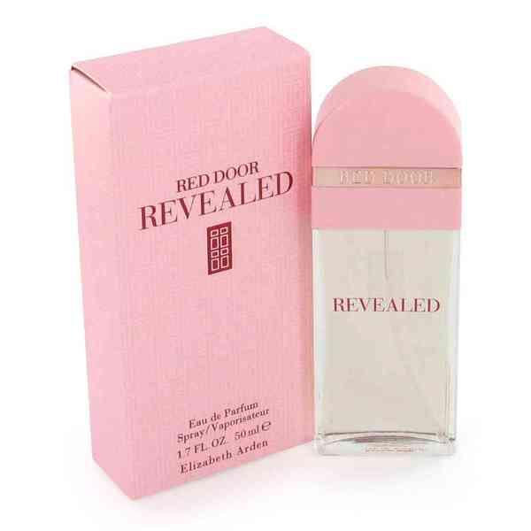 Elizabeth Arden 'Red Door Revealed' Women's 1.7-ounce Eau de Parfum Spray