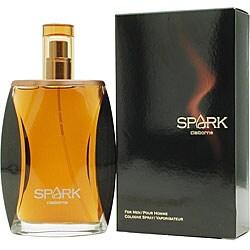Liz Claiborne Spark Men's 1.7-ounce Cologne Spray