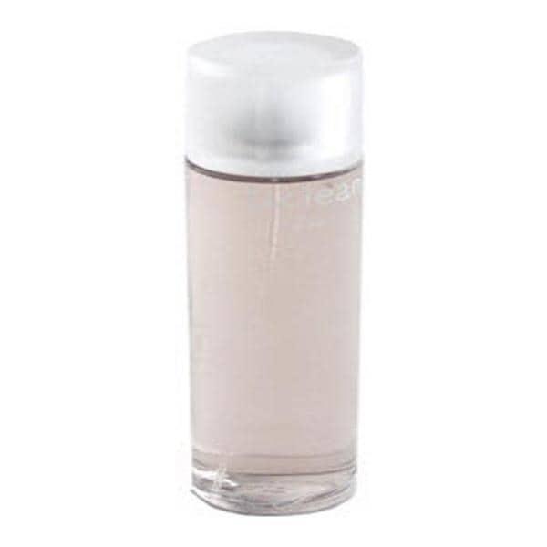 Be Clean Relax by Benetton Women's 3.3-ounce Eau de Toilette Spray