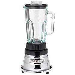Waring Pro WPB05FR Kitchen Blender (Refurbished)