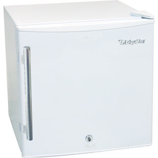 EdgeStar 1.1-cubic-foot Medical Freezer with Lock