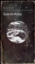 Scorch Atlas: A Belated Primer (Paperback)