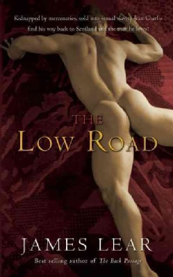 The Low Road (Paperback)
