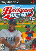 Backyard Baseball `10