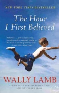 The Hour I First Believed (Paperback)