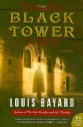 The Black Tower (Paperback)