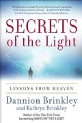 Secrets of the Light: Lessons from Heaven (Paperback)