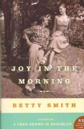 Joy in the Morning (Paperback)