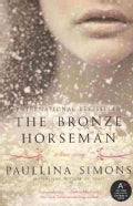 The Bronze Horseman (Paperback)