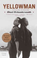Yellowman/My Red Hand, My Black Hand: Two Plays (Paperback)