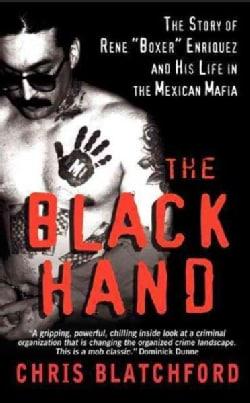 The Black Hand (Paperback)