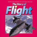 The Story of Flight: Smithsonian National Air and Space Museum (Paperback)