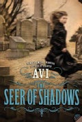 The Seer of Shadows (Paperback)