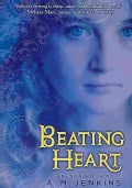 Beating Heart (Paperback)