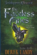 The Faceless Ones (Hardcover)