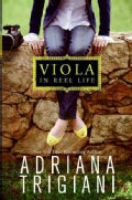 Viola in Reel Life (Hardcover)