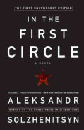 In the First Circle (Paperback)
