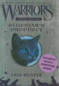 Bluestar's Prophecy (Hardcover)