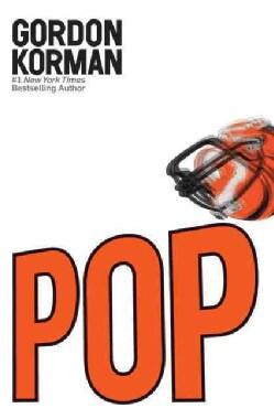 Pop (Hardcover)