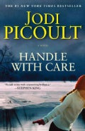 Handle with Care (Paperback)