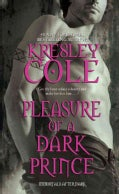 Pleasure of a Dark Prince (Paperback)