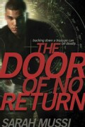 The Door of No Return (Paperback)