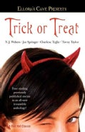 Trick or Treat (Paperback)