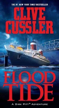 Flood Tide (Paperback)
