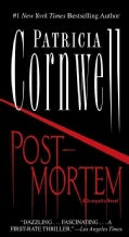 Post-Mortem (Paperback)