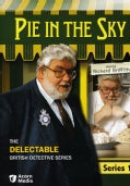 Pie in The Sky Series 1 (DVD)