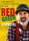 Red Green Is Special (DVD)