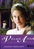 A Village Affair (DVD)
