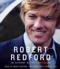 Robert Redford (CD-Audio)