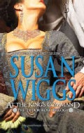 At the King's Command (Paperback)